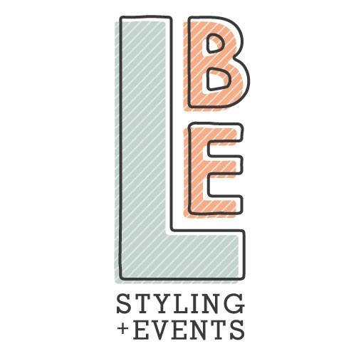 LBE Events Logo