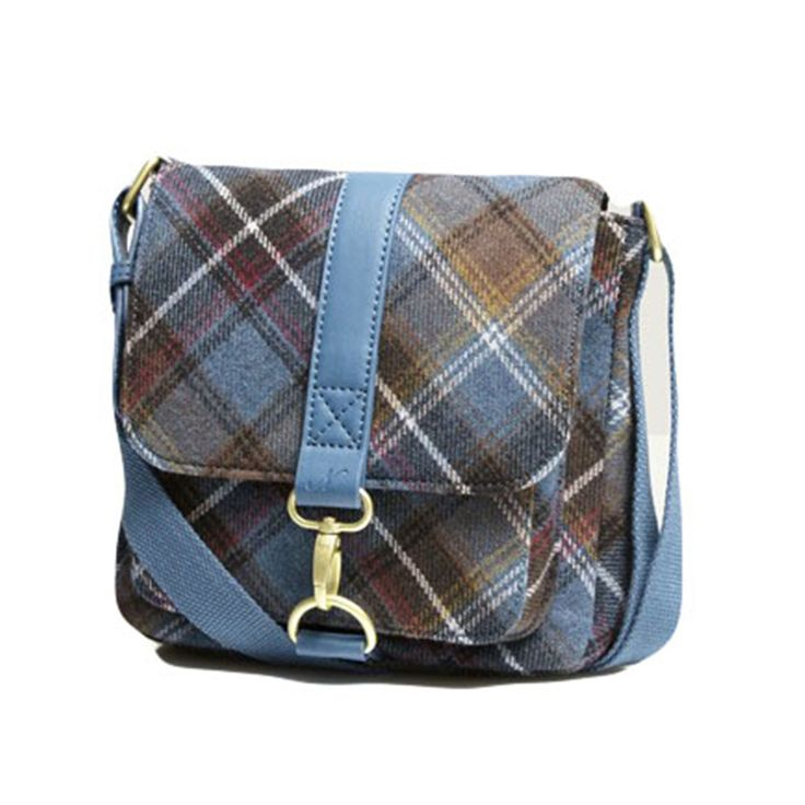 We have the nest collection of Ness handbags and purses at Gifts & Collectables including the Pippa hot House Classic Handbag - Same day despatch available