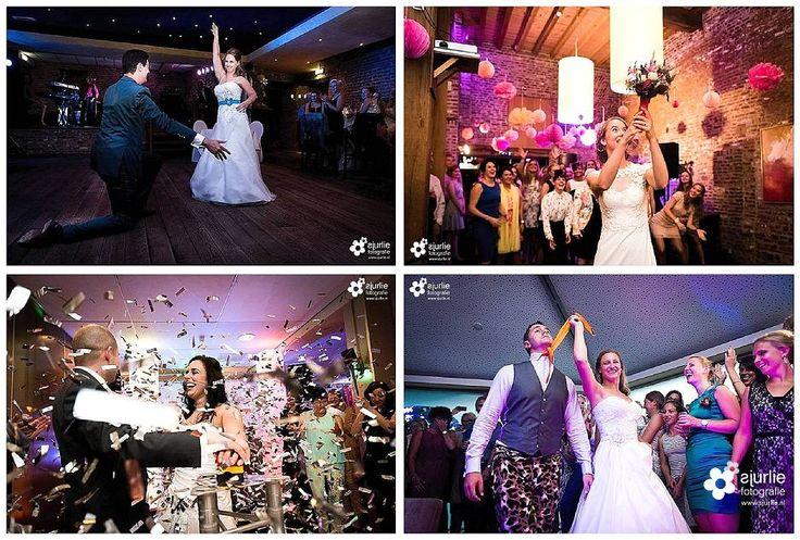 #bruidsfotografie #huwelijk #bruiloft #inspiratie #trouwjurk #bruid #openingsdans #internationaal huwelijk #trouwen #bruidsfotograaf #limburg  #boeketgooien #bruidsboeket