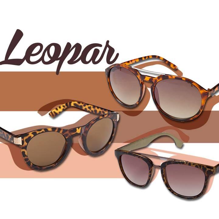 Leopar