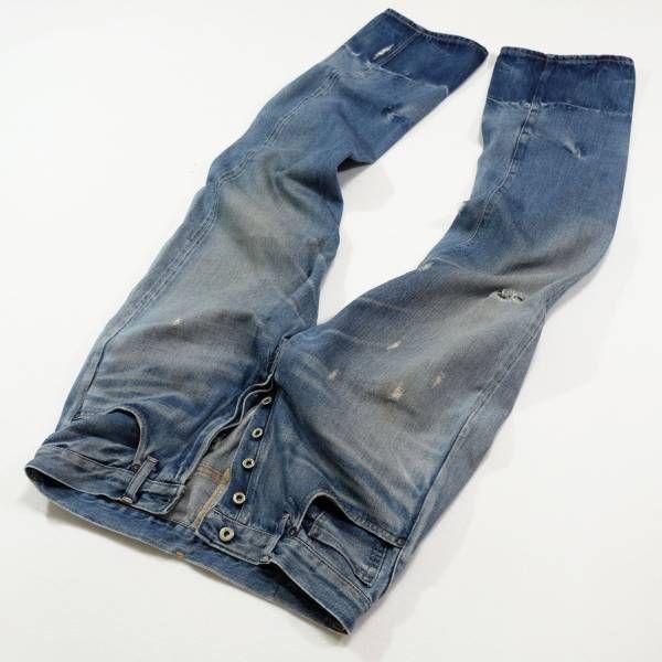"""InJapan.ru — редкий товар LIVE""""S S501XX... модель повторная печать джинсы W34L34 * Levi's большой E VINTAGE винтаж черный... джинсы мужской красный... * — просмотр лота"""