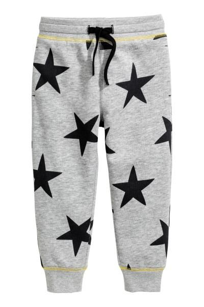 Sweatpants | H&M