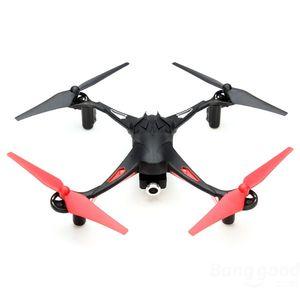 Nine Eagles - Dron Galaxy Visitor 6 CAM WIFI http://germanrc.pl/pl/p/Nine-Eagles-Dron-Galaxy-Visitor-6-CAM-WIFI/7093