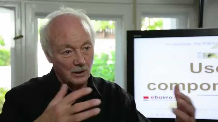 Interview Prof. Günter Faltin, Berlin, 15.05.2015 (dt.)
