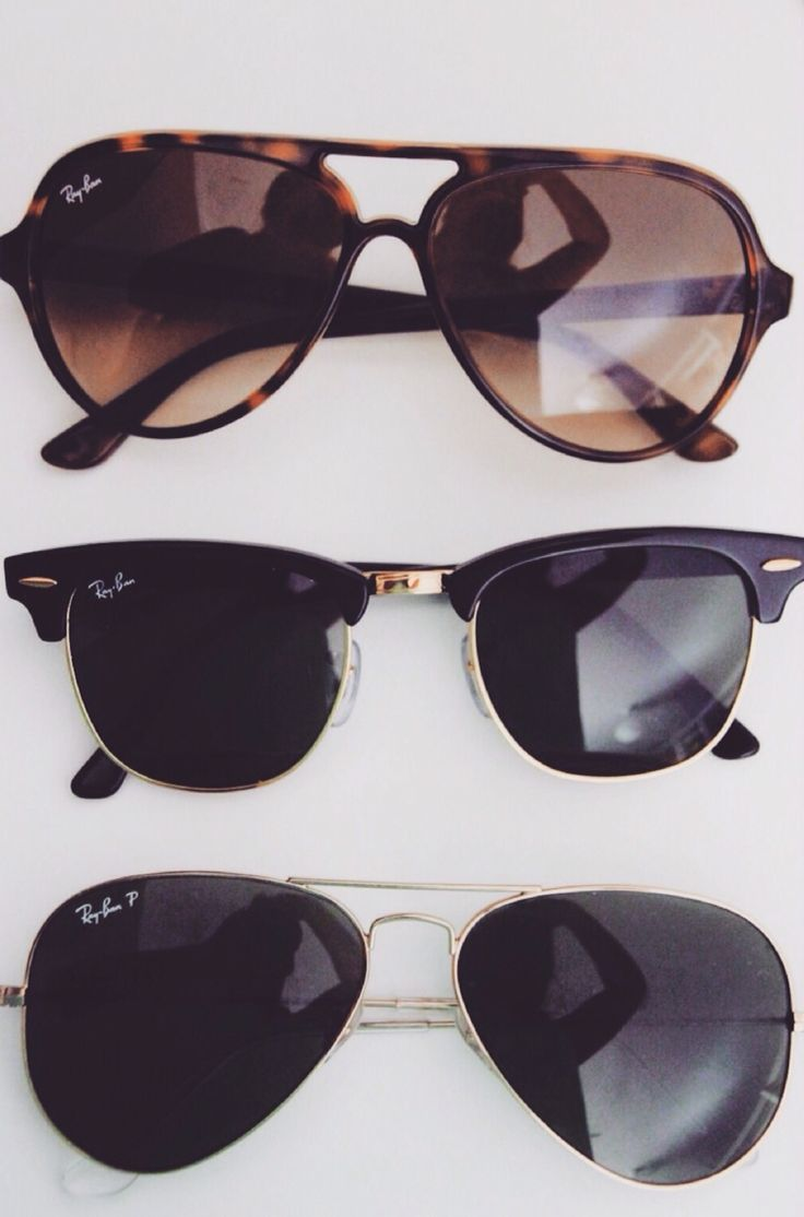Best Sunglasses Images On Pinterest Sunglasses Eyeglasses And - What is an invoice number eyeglasses online store