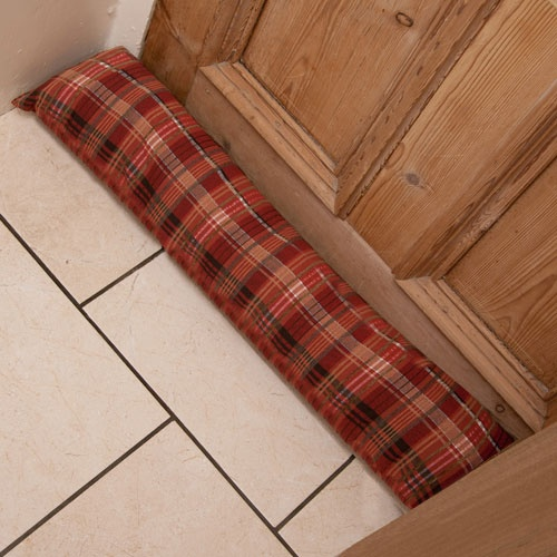 8 Best Draught Excluders Images On Pinterest Draught