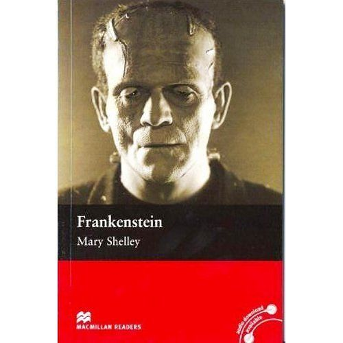 frankenstein mary shelley essays