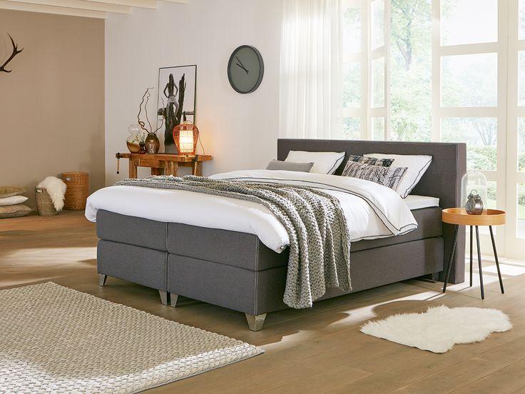 149 besten boxsprings swiss sense bilder auf pinterest hamburg. Black Bedroom Furniture Sets. Home Design Ideas