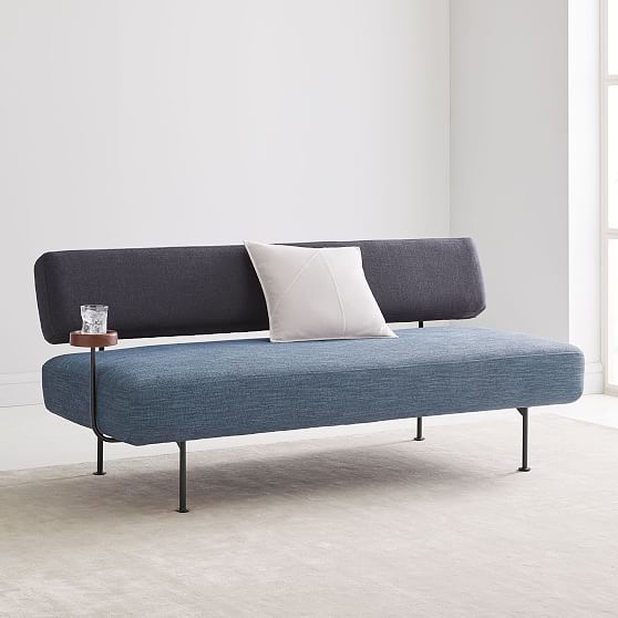 Tana Sofa In 2019 Sofa Classic Sofa Furniture