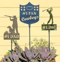 Cool Dad Gift:Fathers Day Gifts:Special Dad Gifts