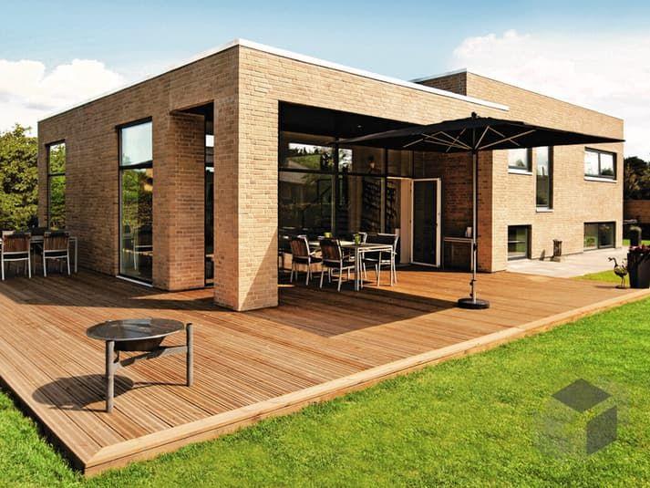 Bauhaus Architektur Design Bauhäuser Bauhaus Design Von: 27 Besten Bauhäuser Bilder Auf Pinterest