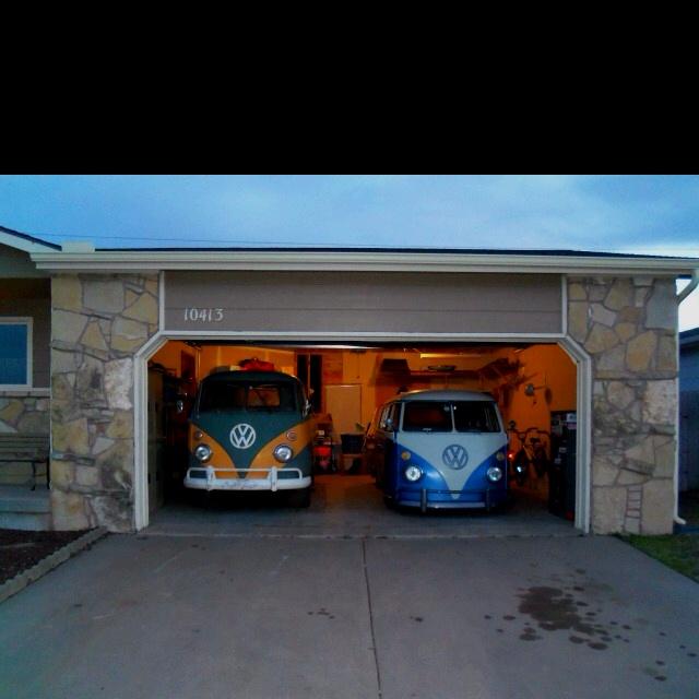 243 Best Dream Garage Images On Pinterest: 257 Best What I Want.. Images On Pinterest
