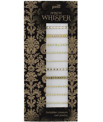 Neue Limited Edition von p2: Mystic Wisper steht in den Startlöchern!  http://www.mihaela-testfamily.de   #p2mysticwhisper #Base #Beauty #dm #dmmarkeninsider #p2 #p2LimitedEdition #magicwhisper #p2Preview #Primer #victorianblush