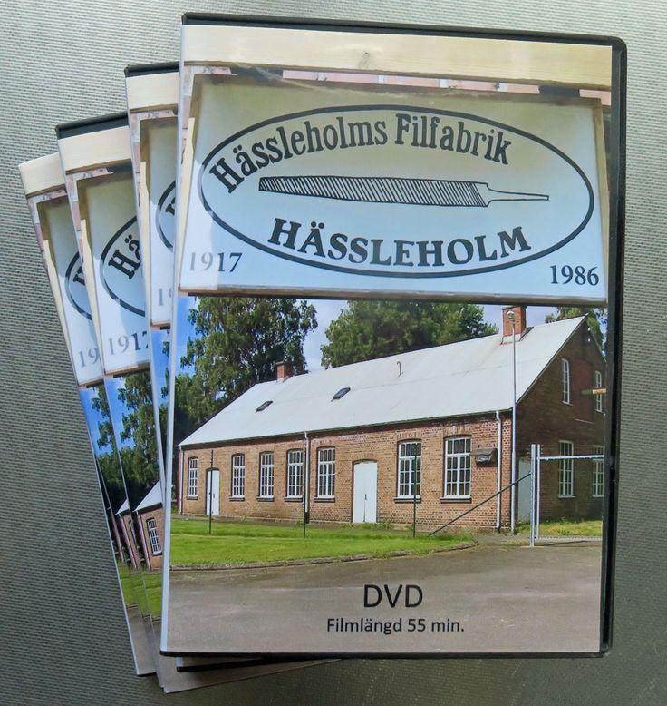 Film-Hlm-Filfabrik