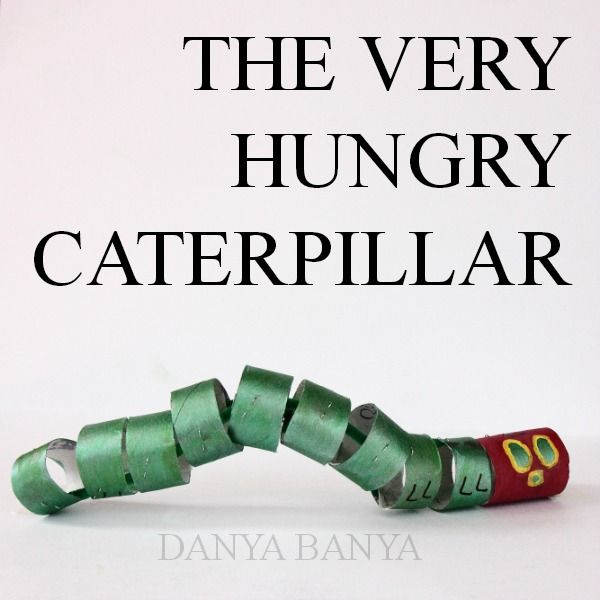 On bloglovin the very hungry caterpillar rap perfect song to sing