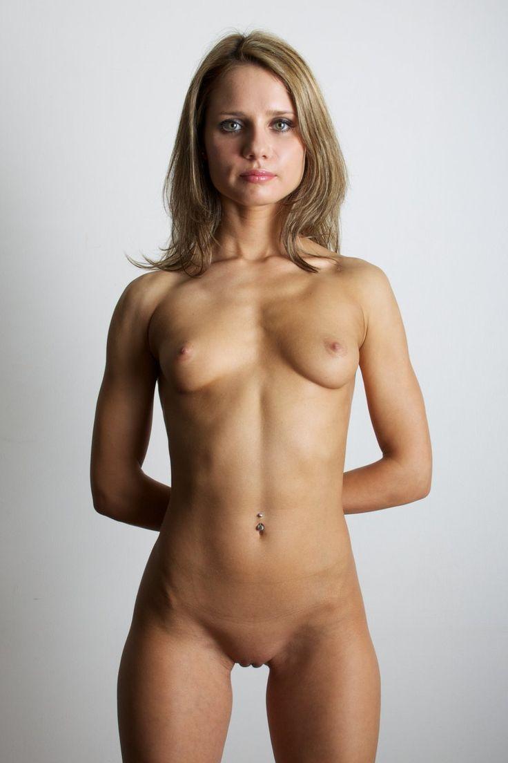258 Najboljših referenčnih slik za anatomijo žensk na Pinterestu-3026