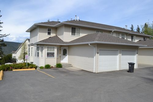 Sunridge+Gardens+Townhouse+for+sale:++2+bedroom+1,862+sq.ft.+(Listed+2017-05-19)