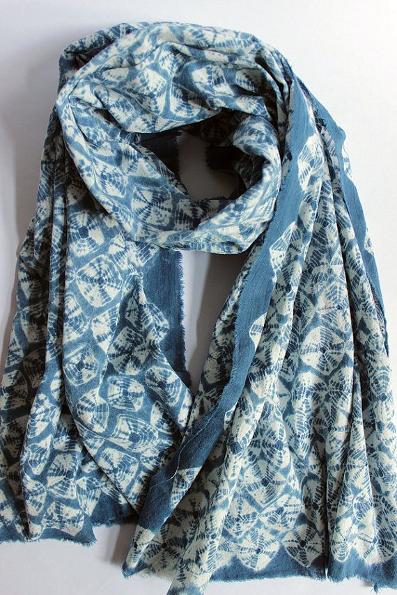 Well-known 264 best Shibori images on Pinterest | Dyeing fabric, Tye dye and  YM64