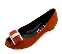 NESSI shoes