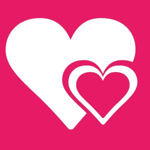 My Ladyboy Cupid - perhaps the best dating site for #Ladyboys and #Gentlemen! Make a 100% FREE account at https://myladyboycupid.com #ladyboyfriends Ladyboydating #transgenders #transsexual