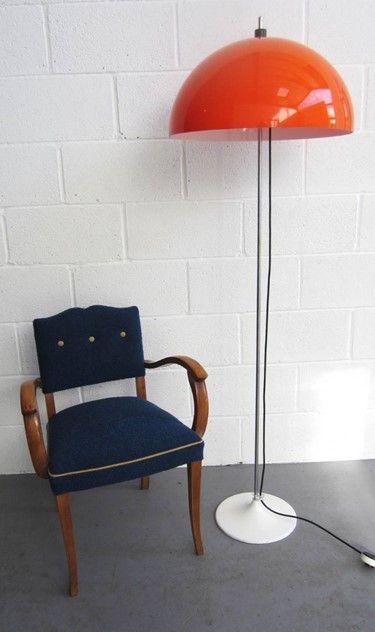 Orange Hemisphere Standard Lamp-muir-orange-hemisphere-standard-lamp_72368-632_3.jpg