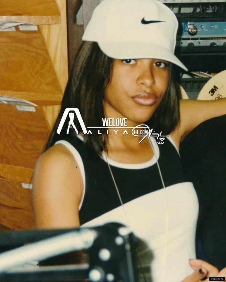 Best 25+ Aaliyah Ideas On Pinterest