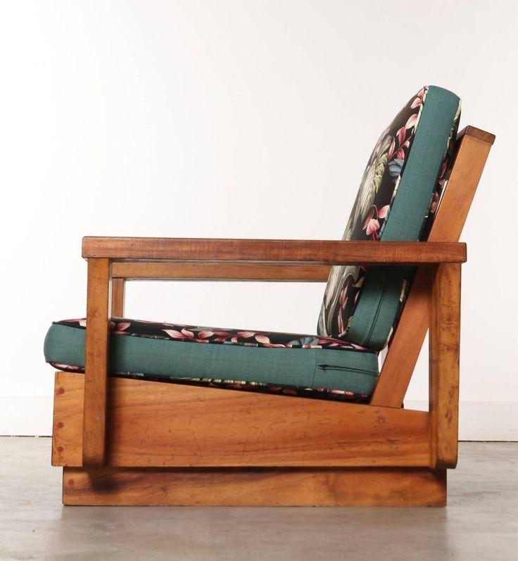 Vintage Mid Century Coffee Table Hawaiian Koa Wood By: 143 Best Koa Furniture Images On Pinterest