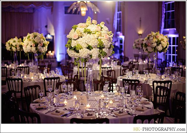 New Haven Lawn Club Wedding | Wedding Lighting by Correlation Productions | Captured By HK Photography