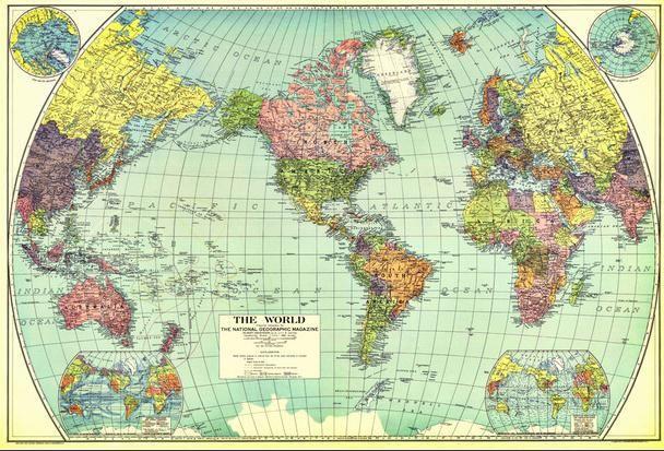 Resultado de imagen de map 3d