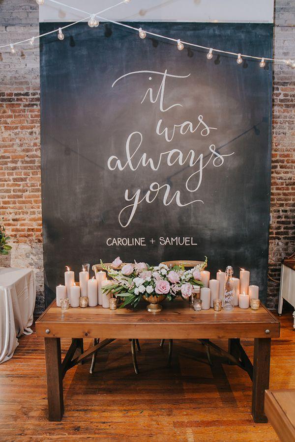Töpferscheibe Hochzeit Inspiration   – One day….. <3