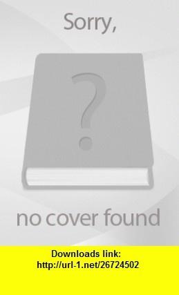 Poems and verse Peter Howarth ,   ,  , ASIN: B0000COK3K , tutorials , pdf , ebook , torrent , downloads , rapidshare , filesonic , hotfile , megaupload , fileserve
