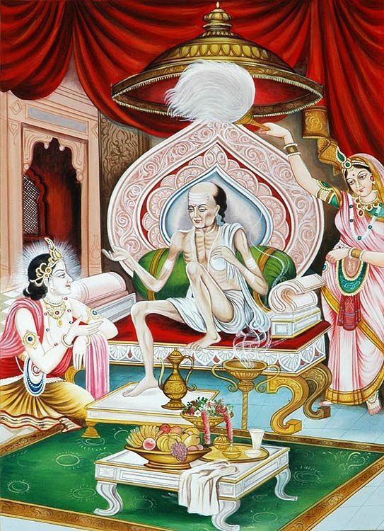Krishna sudama essay in hindi   Research paper Academic Writing