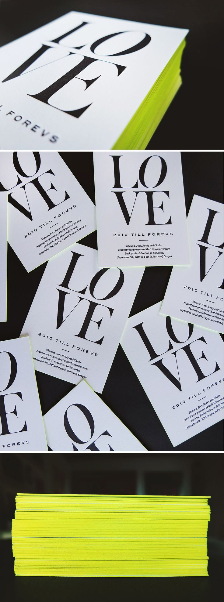 490 best Graphic Design   Print & Collateral images on Pinterest ...