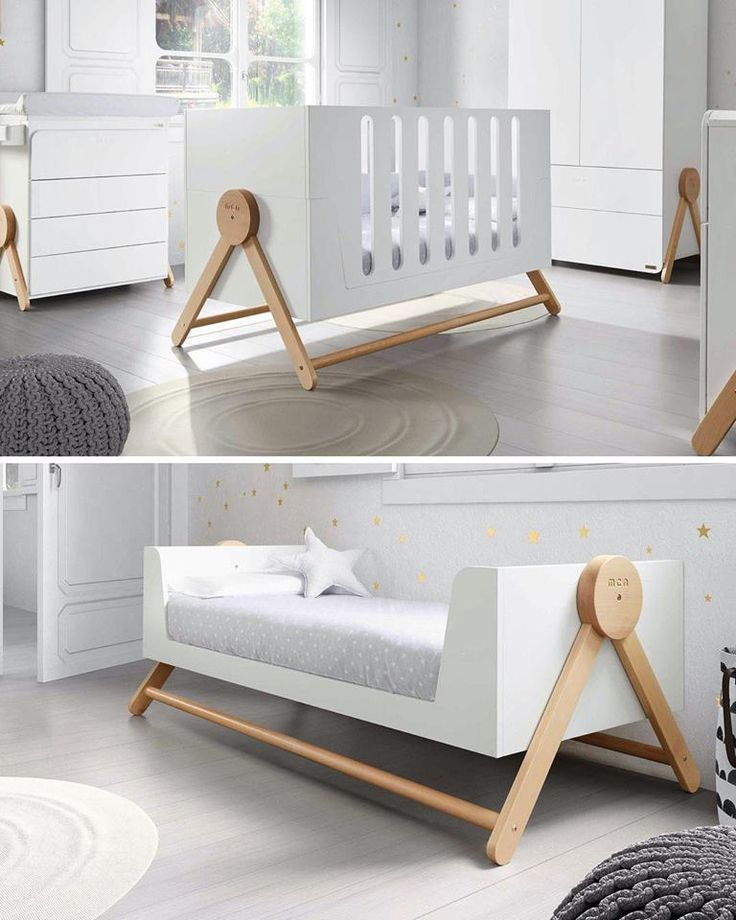 19 best Kołyska images on Pinterest | Baby cribs, Cots and Baby beds