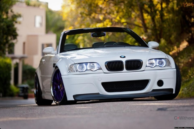 slammed e46 m3 convertible will mess up not only your. Black Bedroom Furniture Sets. Home Design Ideas