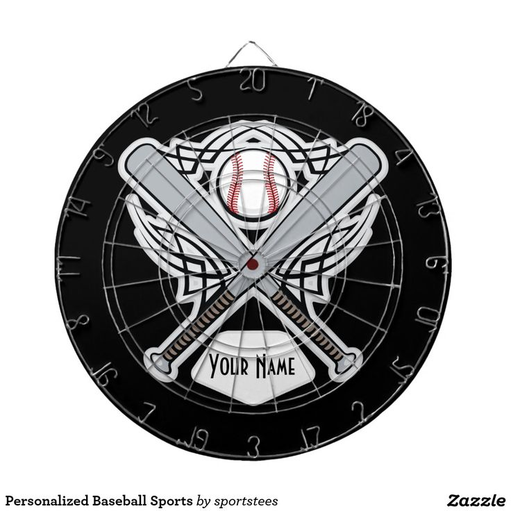 17 Best Images About Baseball Player Gifts On Pinterest