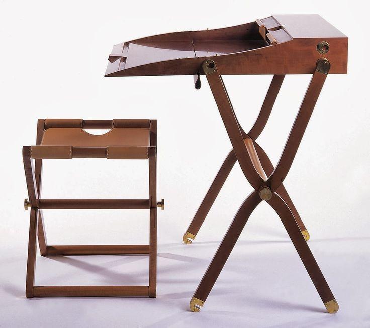 Superior Rena Dumas Furniture   Google Search