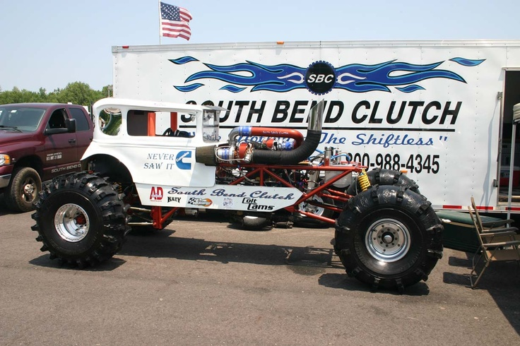 17 Best Mud Bogger 4x4 S Images On Pinterest Mud Jeep