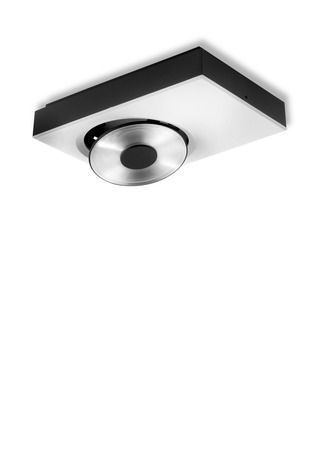 Philips LED Arcitone plafondspot