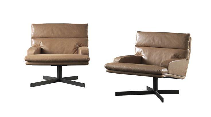 Prime Designs Furniture Alluring Design Inspiration