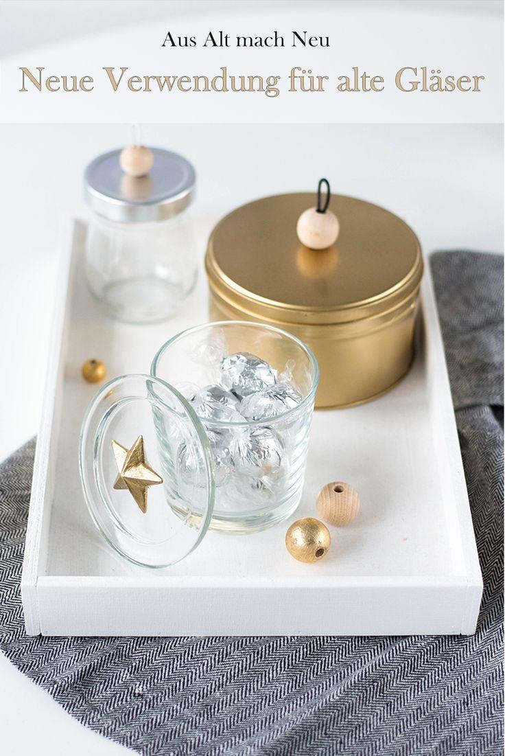 die besten 17 ideen zu perlen aufbewahrung auf pinterest. Black Bedroom Furniture Sets. Home Design Ideas