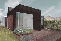 ABOUT - DAVID BARR ARCHITECT   Fremantle   Perth   Architects