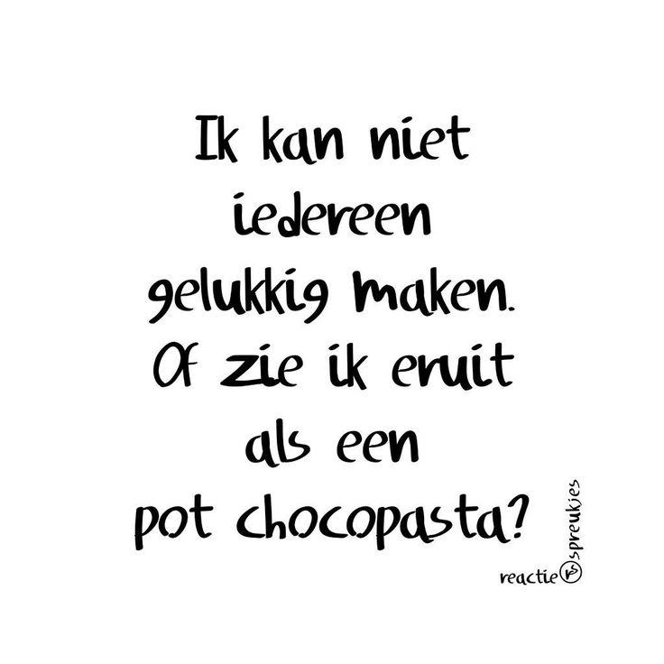 Citaten Humor Jorok : Beste ideeën over chocolade citaten op pinterest