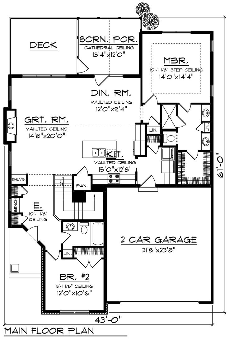 853 best floor plans images on pinterest dream house plans