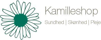 KamilleShop