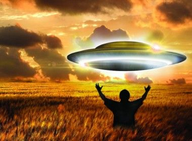 Força Aérea e Guarda Nacional investigaram pouso de UFO em 1966 Documentos revelam investigação militar de avistamento acontecido no estado de Dakota do Norte   Leia mais: http://ufo.com.br/noticias/forca-aerea-e-guarda-nacional-investigaram-pouso-de-ufo-em-1966  CRÉDITO: REVISTA UFO  #ForçaAerea #GuardaNacional #EUA #ThomasMarking #Gwinner #NorthDakota #HomerGoebel #UFO #Avistamento #RevistaUFO
