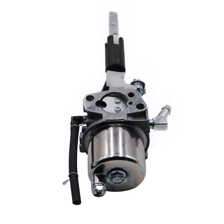 Carburetor for ariens snow blower 08200803 08200920