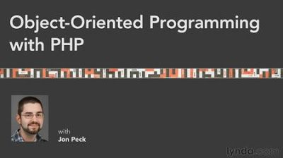 object oriented programming classes