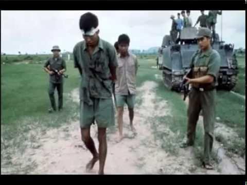 Cambodia news today | Hun Sen is Killer | Hun Sen Did Many Bad Thing for...