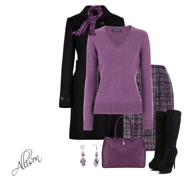 Best 25  Purple smart casual dresses ideas on Pinterest | Blue and ...